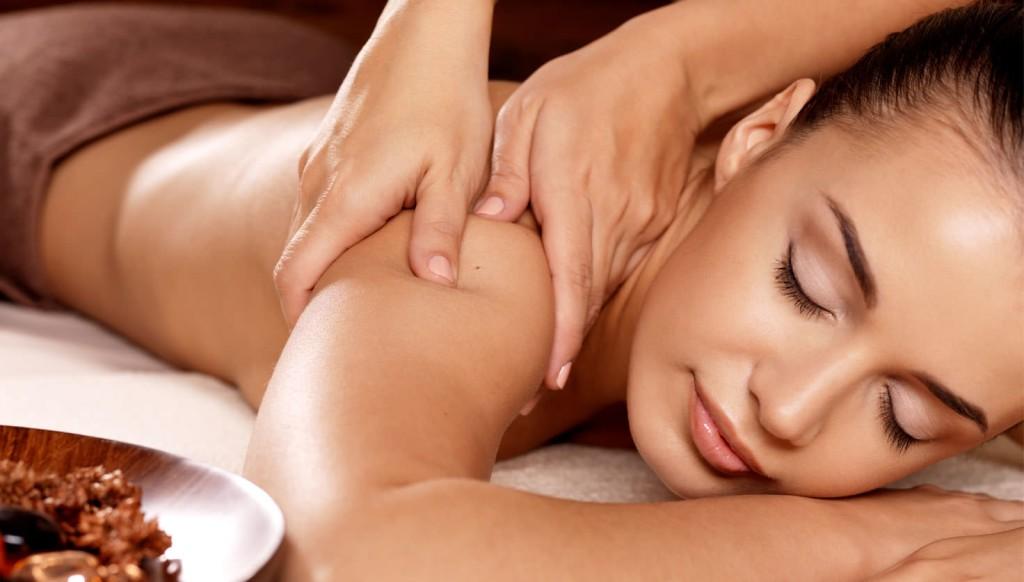 massage-envy-image-1024x582
