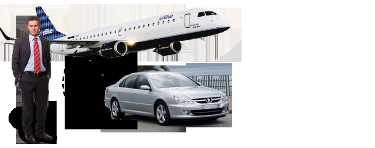 transfert_aeroport