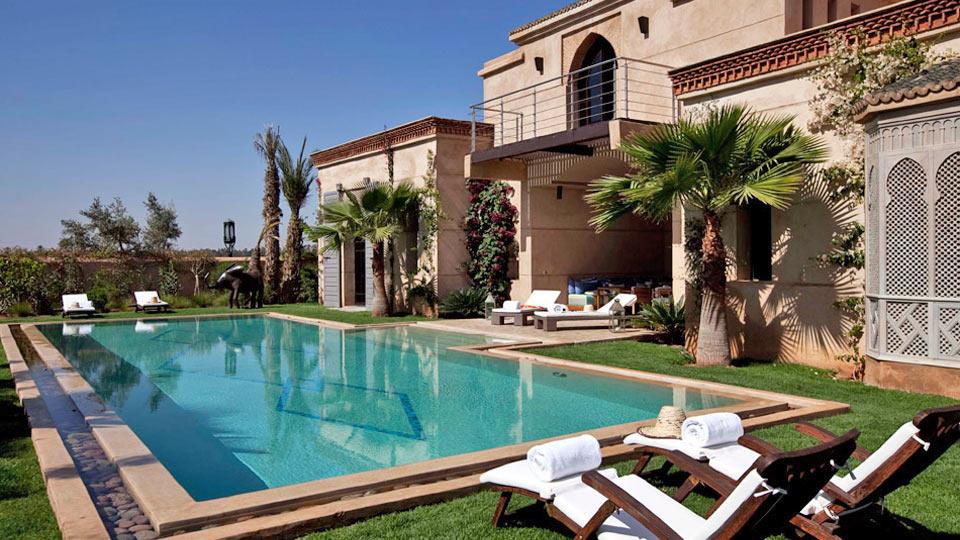 marrakech_villa_amanassa_670883251509a36a2563eb9-04913208