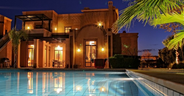 location-villa-marrakech-villa-manon-01a-642x335