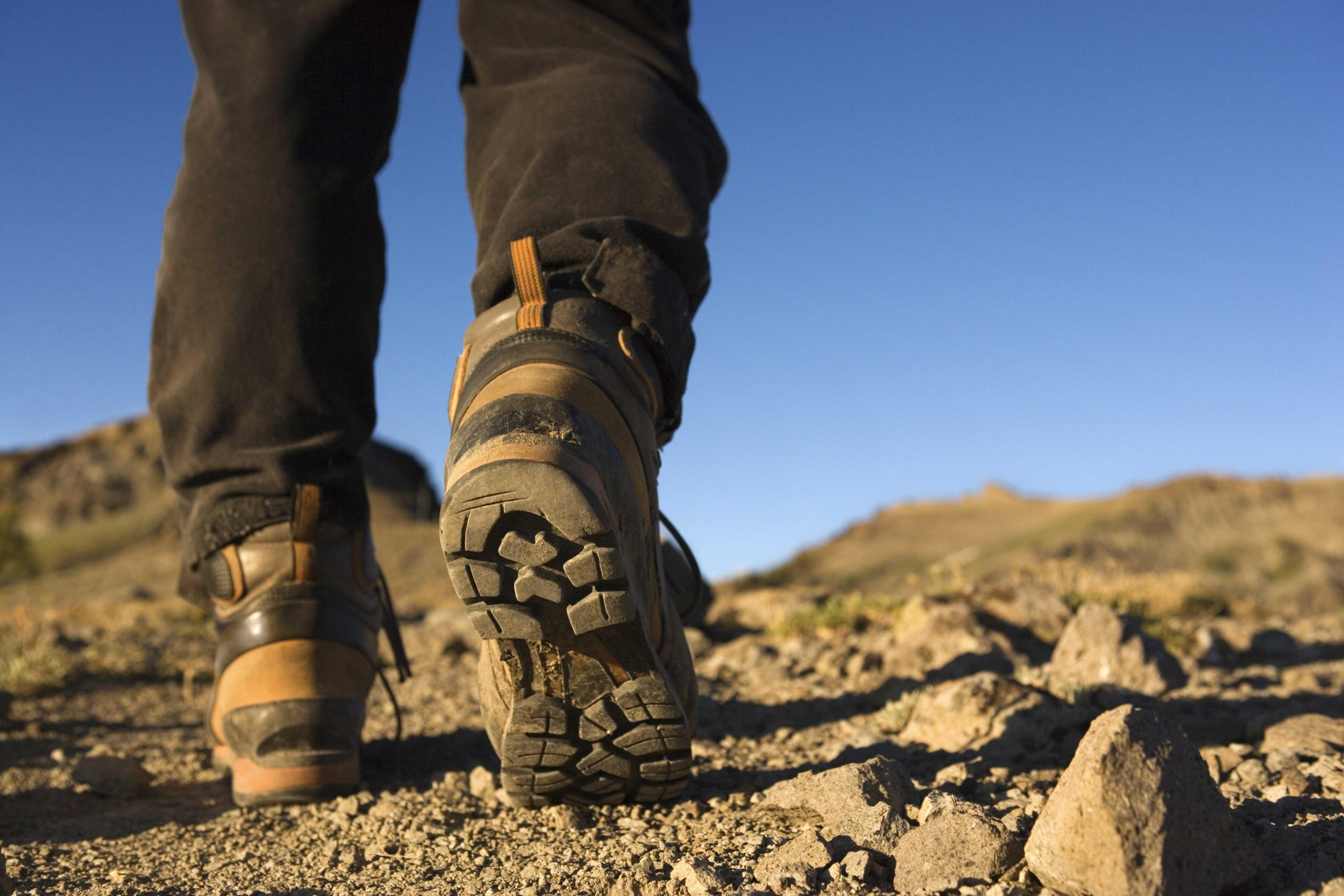 trekking-maroc