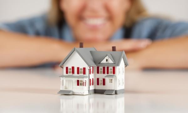 Conseils pour vendre votre maison avec guide immobilier for Acheteur de maison cash