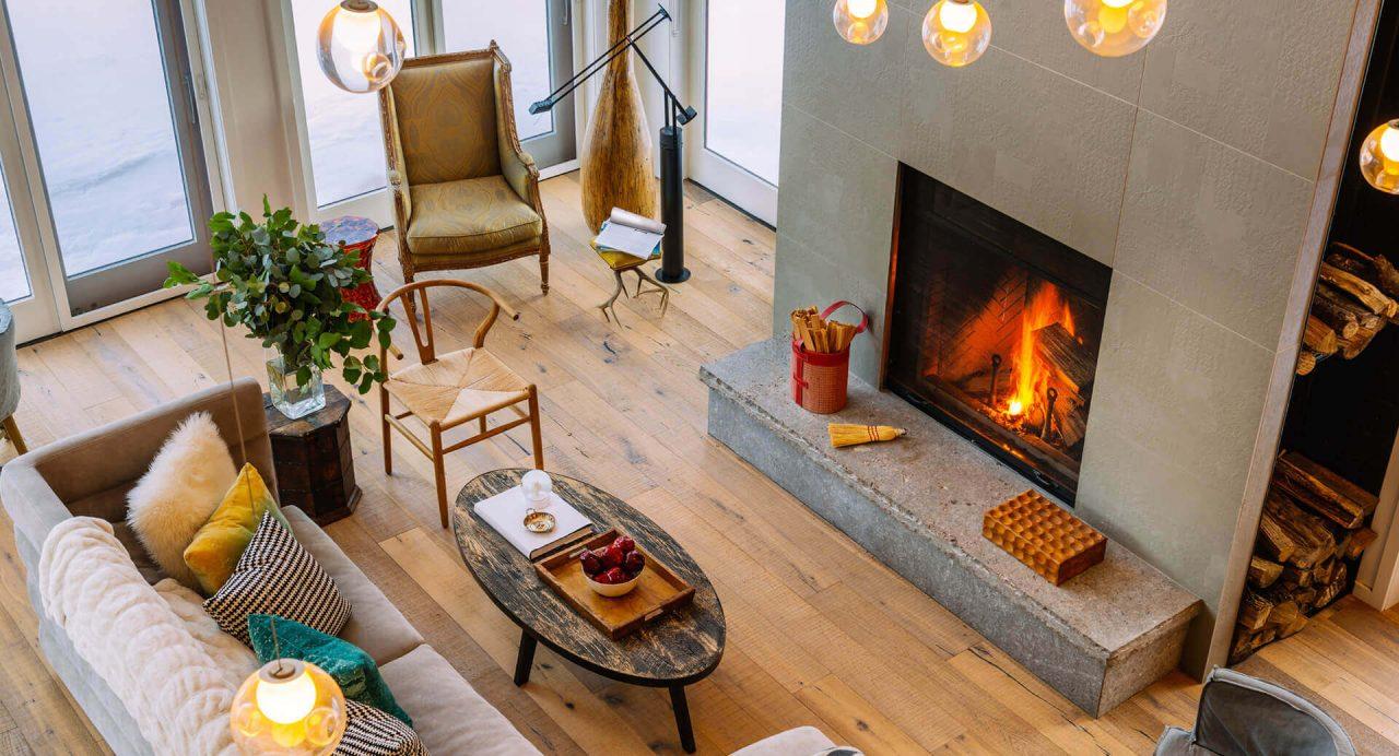 Conseils pour vendre votre maison avec guide immobilier Conseil pour vendre