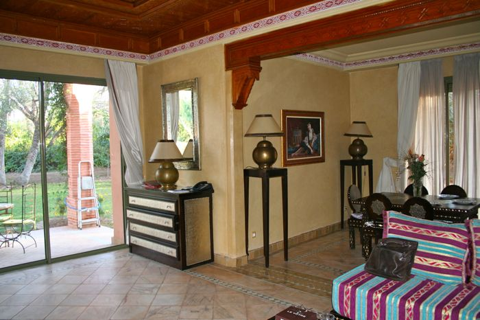 bien choisir sa salle de bain avant de louer son appartement marrakech. Black Bedroom Furniture Sets. Home Design Ideas